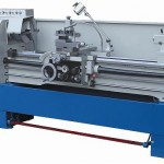 Lathe_Machine