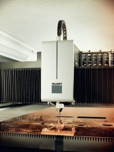 Trumpf-TruLaser5030fiber-225x300
