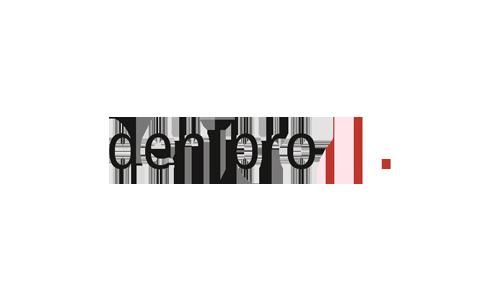 Denipro AG