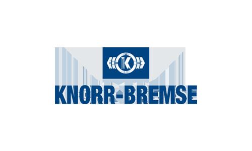 Knorr-Bremse Vasúti Jármû Rendszerek Hungária Kft.