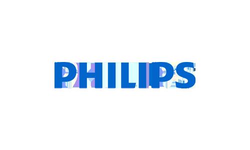Philips IPSC Tamási Kft.